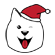 samoyed_happy